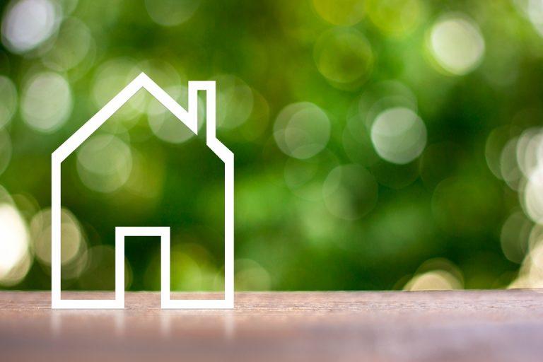 マイホームの購入・売却に関する税金 その3(居住用財産の3,000万円控除)