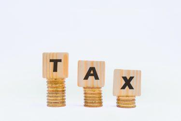 法人の節税対策 その3(少額減価償却資産の特例)