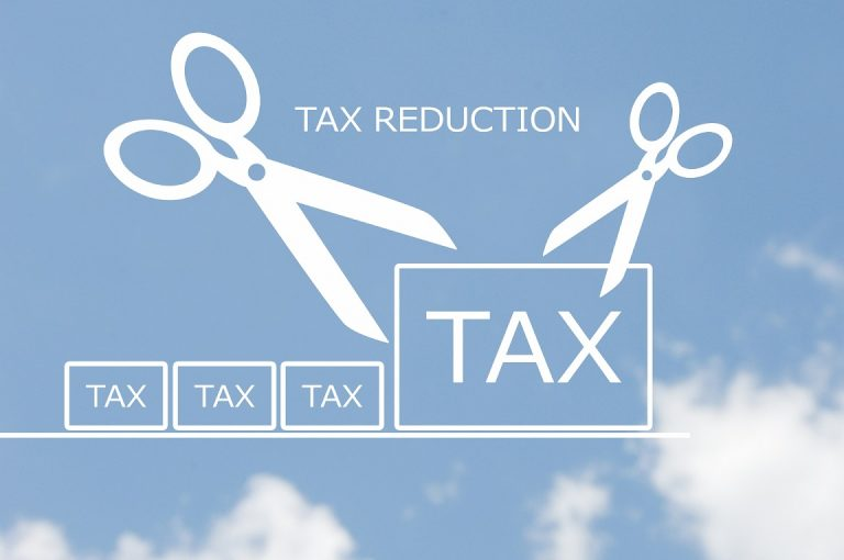 法人の節税対策 その4(決算賞与)
