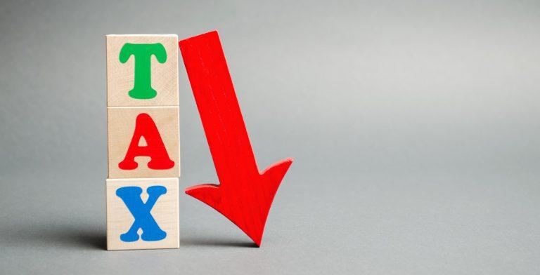 法人の節税対策 その5(経営セーフティー共済)