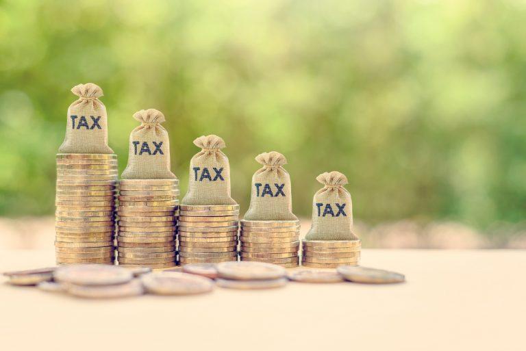 法人の節税対策 その6(その他)