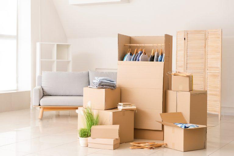 マイホームの〈購入〉に関する税金